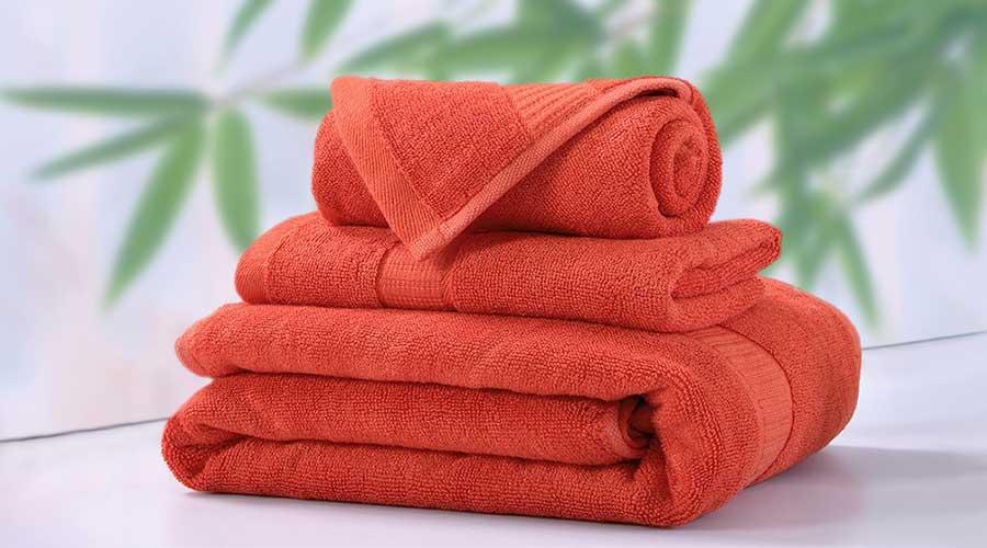 Полотенца под вышивку
